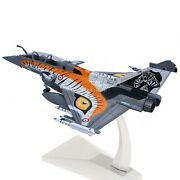 Metal 172 Scale Fighter Model Shelf Decor Collectables Ornaments Crafts