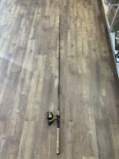 Penn Spinfisher V And Spinfisher V Fishing Rod Combo - Pps