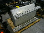 Freightliner Cascadia Dpf After Treatment Sys Dbza0014901292 From 2015 Cascadia