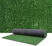 Artificial Grass Turf Lawn 13ftx77fteconomy Indoor Outdoor Synthetic Grass Mat