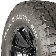 2 New 33x12.50r15 C 6 Ply Dick Cepek Trail Country Exp 33x1250 15 Tires