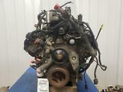2011 Dodge Pickup 1500 5.7l Engine Motor Assembly 172913 Miles No Core Charge