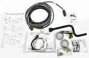Waterous Loose Installation Parts Kit L1145 Nos