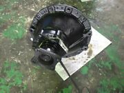 Mitsubishi Canter 2000 Rear Rigid Differential Assembly Mk870512 [pa35942895]