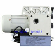 1 Set Milling Machine Part X Axis Automatic Power Feed For Vertical Turret Mill