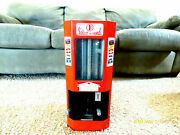 Select-o-vend, Vintage Penny Candy And Gum Machine 1940's Vintage Candy