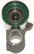 Engine Timing Belt Tensioner Pulley Front Cloyes Gear And Product 9-5474
