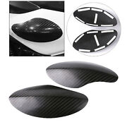 Protective Body Guard Patch Parts For Yamaha Xmax 300 125 Motorcycle Scooter