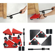 Heavy Duty Furniture Lifter Extremely Load Capacity Up To 400 Kg For Sofas