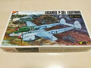 Unasynthesed U.s. Air Force Twin-engine Single Seat Fighter Aircraft Lockheed