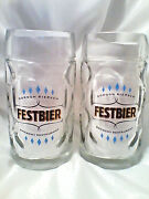 Glassware Stein / Mugs Collectibles Two2 Heftynwot
