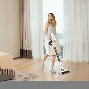 Cordless Cleaner Handheld Multifunction Vacuum 110w With Cyclone Filtration New