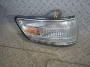 Toyota Sprinter 1991 E-ae91 Right Side Marker Light [used] [pa47002749]
