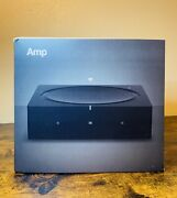 Sonos Amp 250w 2.1 Channel Ampg1us1blk Brand New Factory Sealed 🚀fast Shipping