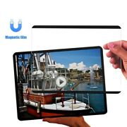 Magnetic Paper Like Pet Film Screen Protector For Ipad Air Mini Pro For Drawing