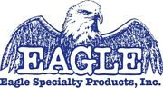 Eagle Specialty Products Sbc Rotating Assembly 383 .030