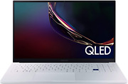 Samsung Galaxy Book Ion 15.6andrdquo Laptop  Qled Display And Core I7 Processor   8g