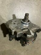 Cp3 Fuel Injection Pump 0445020028 Bosch Used Me223954