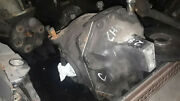 Good Used 2.88 Differential Fits Mercedes W123 300d 300td 240d 300cd Rear End