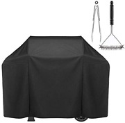 60 Large Bbq Grill Cover Replace Weber 7553 For Genesis 300 Series Gas Grills