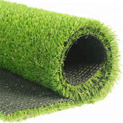 Moxie Direct Realistic Artificial Grass Turf Indoor Outdoor Lawn Landscape Pet