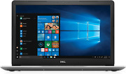 2021 Flagship Dell Inspiron 17 3000 Laptop Computer 17.3 Full Hd Display 10th G