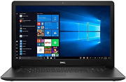 """2021 Dell Inspiron 17 I3793 17.3"""" Fhd Laptop Notebook Computer 10th Gen 4-core I"""
