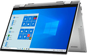 Dell Inspiron 13 7000 2-in-1 13.3 Fhd Touchscreen Business Laptop Computer_ Int
