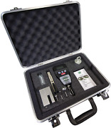 Mpi Digital Magnetic Pull Test Kit Andndash 44 Pound Capacity Andndash Includes Scale Referen