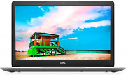 Dell Inspiron 17 17.3 Fhd Laptop Computer, Intel Quad-core I7 1065g7 Up To 3.9g