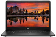 """Dell Inspiron 17 3000 2021 Premium 17.3"""" Fhd Laptop Notebook Computer, 4 Core In"""
