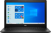 Dell Inspiron 15 15.6 Fhd Laptop Computer, Intel Quad-core I7 1065g7 Up To 3.9g