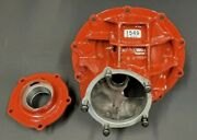 9 Ford Mark Williams Case 306 Bearings And Pinion Retainer Racing Nascar