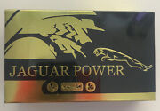 Jaguar Power Honey For To Enhance Stamina And Boost Sexual Activity 12 Sachets