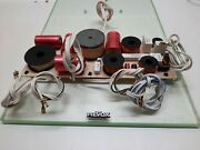 Studer Revox Resound S Prestige S Series Replacement Crossover Made In Germany