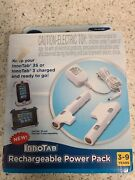 Vtech Innotab 3 3s Rechargeable Power Pack