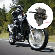 Engine Carburetor Replaces For Suzuki Spare Parts Easy Install Motorcycle