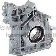 Bf 20 1405 06000 Oil Pump Eo Replacement Xx695 Dd8p0g