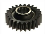 Euroricambi 74170815 Differential Gear Eo Replacement Xx38219 929f8a
