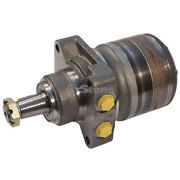 Wheel Motor For Exmark Mower 52 60 62 72 - Direct Replacement