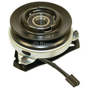 Electric Pto Clutch Assembly For John Deere Am123038 - Direct Replacement