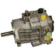 Hydro Gear Pump For Toro Z 500and039s Z Master 2004-up With 60 Deck