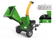 Mdwc1500 Motorized Wood Chipper For 2021 From Victory Tractor Implements
