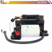 Electric Fuel Pump Module Assembly Fits Volvo Penta 5.0osi 4.3gxi 21608511