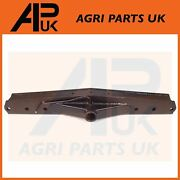 Front Axle Centre Beam For Massey Ferguson 275 285 290 350 355 360 365 Tractor