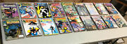 Marvel Comics Presents 1-175 Complete Set Wolverine Ghost Rider Weapon X