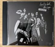 Love It To Death By Alice Cooper Cd, 1990