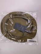 Scout Rs Boonie Hat Tad Gear Triple Aught Design Nwt Me Brown L/xl