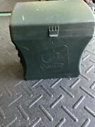 Gemmy Holiday Light Show Control Box 19496 Only - Replacement Tested And Working