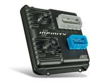 Aem Infinity-8 Stand-alone Programmable Engine Management System Ems